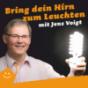 Bring dein Hirn zum Leuchten- Besser lernen Podcast Download