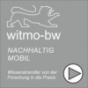 Nachhaltig Mobil Podcast Download