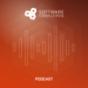 """Podcast Download - Folge """"Code Zukunft"""" – Der agile Weg in die selbst-organisierte Netzwerkorganisation online hören"""