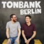 Tonbank Berlin Podcast Download