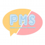 PMS Podcast Download