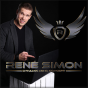 Dynamic Mind Concept - by René Simon | Inspiration - Motivation - Veränderung Podcast Download