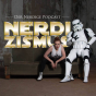 Nerdizismus - der Podcast für Nerds und Cosplayer Podcast Download