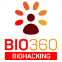 Bio360 - Der Biohacking Podcast Podcast Download