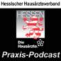 Hausärzteverband Hessen - Praxis Podcast