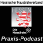 Podcast Download - Folge #003 Thema: Regresse online hören