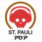 Podcast Download - Folge Ten Thousand Lovers am Millerntor online hören