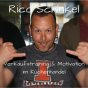 Verkaufstraining & Motivation im Küchenhandel Podcast Download
