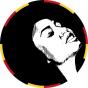 Schwarzsehen für Dummies Podcast Download