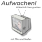 Aufwachen! Podcast Download