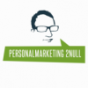 personalmarketing2null Podcast Download