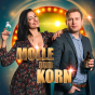 Molle und Korn - Der Berlin-Podcast Podcast Download