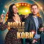 Molle und Korn - Der Berlin-Podcast Podcast Download