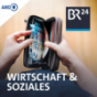 Magazin für Wirtschaft und Soziales Podcast herunterladen