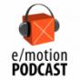 CVJM e-motion Podcast - Die Predigten aus dem Gottesdienst des CVJM e-motion e.V. Podcast Download