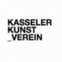 KASSELER KUNSTVEREIN PODCAST Podcast Download