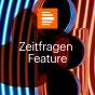 Zeitfragen-Feature - Deutschlandfunk Kultur Podcast Download
