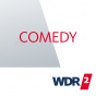 WDR 2 Comedy Podcast Download