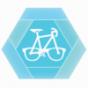 Sportspinner - Triathlon, Travel & Lifestyle Podcast Download