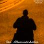 Der Alleinunterhalter (alleinunterhalter) Podcast Download