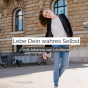 Lebe dein wahres Selbst! Podcast Download