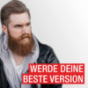 Werde deine beste Version! Podcast Download