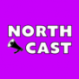 Unsere Shows – Northcast Podcast Download