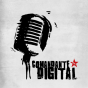 Comandante Digital Podcast Download