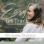 Podcast Download - Folge 011 -  Warum Tagebuch schreiben ein fester Bestandteil deines Lebens sein sollte online hören
