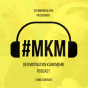 Motivation kann mehr! Podcast Download