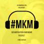 Motivation zum hören,sehen und erleben Podcast Download