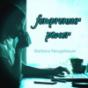 fempreneur power - leidenschaftlich erfolgreich Podcast Download