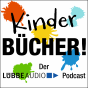 Kinderbücher! Podcast Download