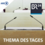 B5 Thema des Tages - B5 aktuell Podcast Download