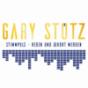 StimmPuls - der Kommunikationspodcast mit Gary Stütz Podcast Download