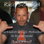 Verkaufsmotivation Podcast Download