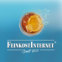 Feinkost Internet Podcast Download