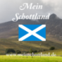 Mein Schottland (MP3 Feed) Podcast Download