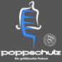 Poppschutz Podcast Download
