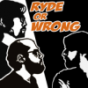 Ryde or Wrong - Der Filmpodcast Podcast Download
