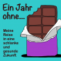 Ein Jahr ohne... Podcast Download