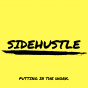 Podcast : Sidehustle Podcast