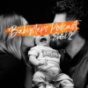 Babysteps Podcast Download