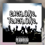 Each One, Teach One Podcast Download