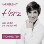 Karriere mit Herz Podcast Download