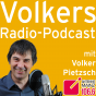 Volkers Radio-Podcast Podcast Download