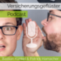Podcast Download - Folge VGP-094 Dread Disease Versicherung online hören