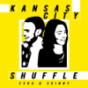 Podcast Download - Folge Kansas City Shuffle #30: Vorurteile feat. Crystal F online hören