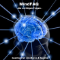 Podcast Download - Folge MindFAQ - Breaking News online hören