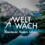 Weltwach Podcast Download